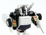 Transformers Downshift Generation 1