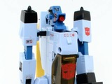 Transformers Whirl Generation 1