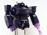 Transformers Shockwave Generation 1