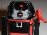 Transformers Runabout Generation 1