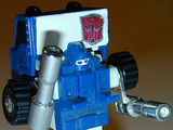 Transformers Pipes Generation 1