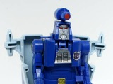 Transformers Scourge Generation 1