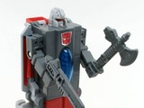 Transformers Broadside Generation 1