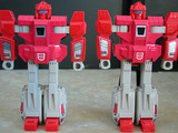 Transformers Cloudraker Generation 1