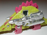 Transformers Slugfest Generation 1