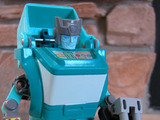 Transformers Kup w/ Recoil Generation 1