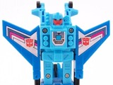 Transformers Dogfight Generation 1