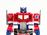 "Transformers ""Pepsi"" Optimus Prime Generation 1"