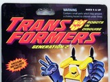 Transformers Seaspray Generation 2