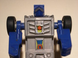 Transformers Beachcomber Generation 1 thumbnail 1