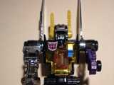 Transformers Kickback Generation 1 thumbnail 1