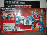 Transformers Ultra Magnus Generation 1 thumbnail 2