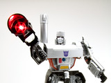 Transformers MP-05: Megatron Generation 1 (Takara) thumbnail 1