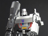Transformers MP-05: Megatron Generation 1 (Takara) thumbnail 4