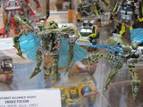 Transformers Insecticon Transformers Movie Universe
