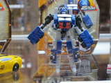 Transformers Fireburst Optimus Prime Transformers Movie Universe