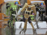 Transformers Dust Storm Transformers Movie Universe