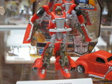 Transformers Hubcap Transformers Movie Universe