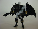 Transformers Onyx Primal BotCon Exclusive