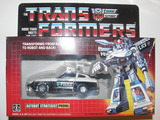 Transformers Prowl Generation 1