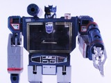 Transformers Soundwave Generation 1 thumbnail 3