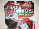 Transformers Prowl Classics Series thumbnail 4