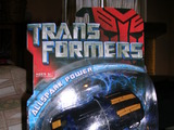 Transformers Stealth Bumblebee Transformers Movie Universe