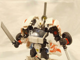 Transformers Drift Classics Series thumbnail 13