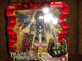Transformers Bruticus Maximus Transformers Movie Universe