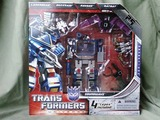 Transformers Soundwave Generation 1 thumbnail 4