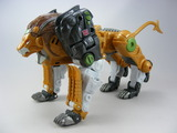 Transformers Leobreaker Unicron Trilogy