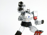 Transformers 025: Megatron Miscellaneous (Takara)
