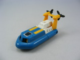 Transformers Seaspray Generation 1
