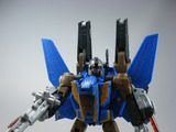 Transformers Treadbolt Classics Series thumbnail 5
