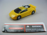 Transformers Sunstreaker Classics Series thumbnail 4