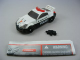 Transformers Prowl Classics Series thumbnail 7