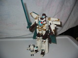Transformers Vector Prime Unicron Trilogy