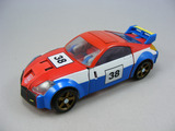 Transformers Smokescreen Classics Series thumbnail 10