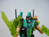 Transformers Skyquake BotCon Exclusive