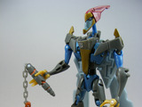 Transformers Swoop Animated