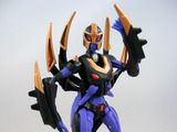 Transformers Blackarachnia Animated