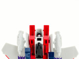 Transformers Starscream Miscellaneous (Takara)