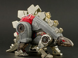 Transformers Snarl Generation 1 thumbnail 3