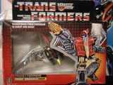 Transformers Swoop Generation 1