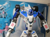 Transformers Mirage Classics Series thumbnail 10
