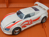 Transformers Drift Classics Series thumbnail 14