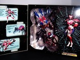 Transformers Arcee BotCon Exclusive