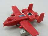Transformers Powerglide Generation 1