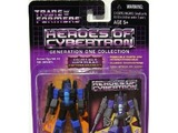 Transformers Dirge Miscellaneous