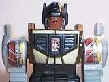 Transformers Grimlock (K-Mart Exclusive) Generation 1